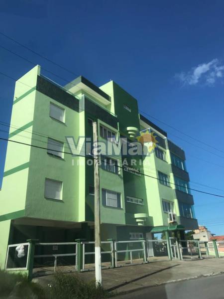 Cobertura Código 5080 a Venda no bairro Centro na cidade de Tramandaí