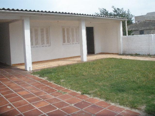Casa Código 5089 a Venda  no bairro Centro na cidade de Tramandaí
