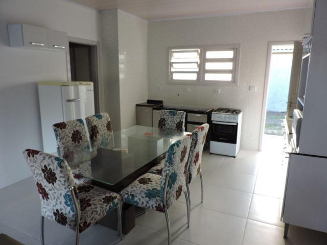 Casa Código 5136 a Venda no bairro Centro na cidade de Tramandaí