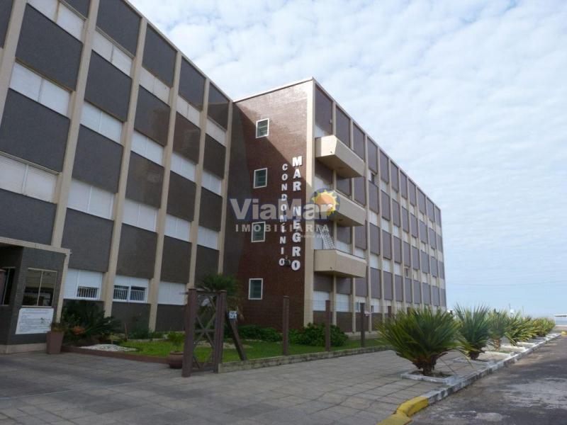 Apartamento Código 5480 a Venda  no bairro Centro na cidade de Tramandaí