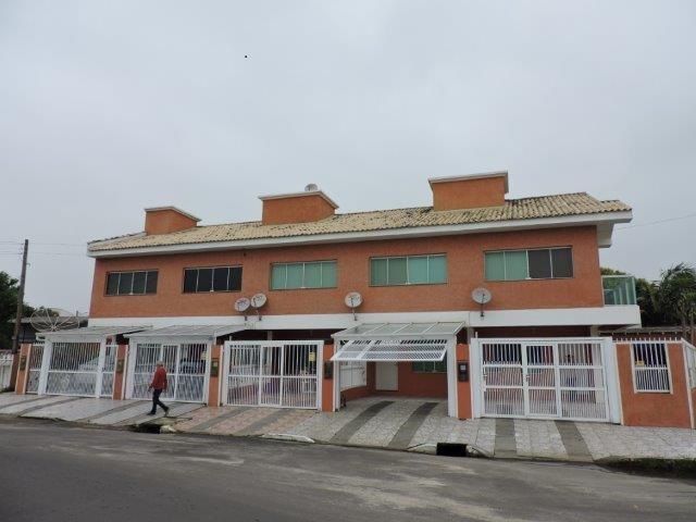 Duplex - Geminada Código 5861 a Venda no bairro Centro na cidade de Tramandaí
