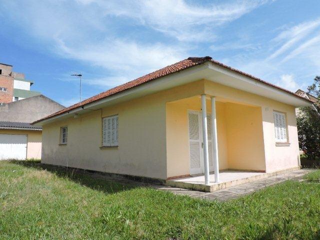 Casa Código 5885 a Venda  no bairro Centro na cidade de Tramandaí