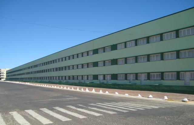 Apartamento Código 5944 a Venda no bairro Centro na cidade de Tramandaí