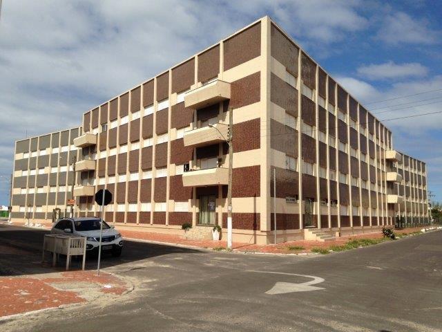 Apartamento Código 5952 a Venda no bairro Centro na cidade de Tramandaí
