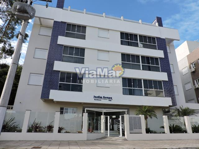 Apartamento Código 5985 a Venda  no bairro Centro na cidade de Tramandaí