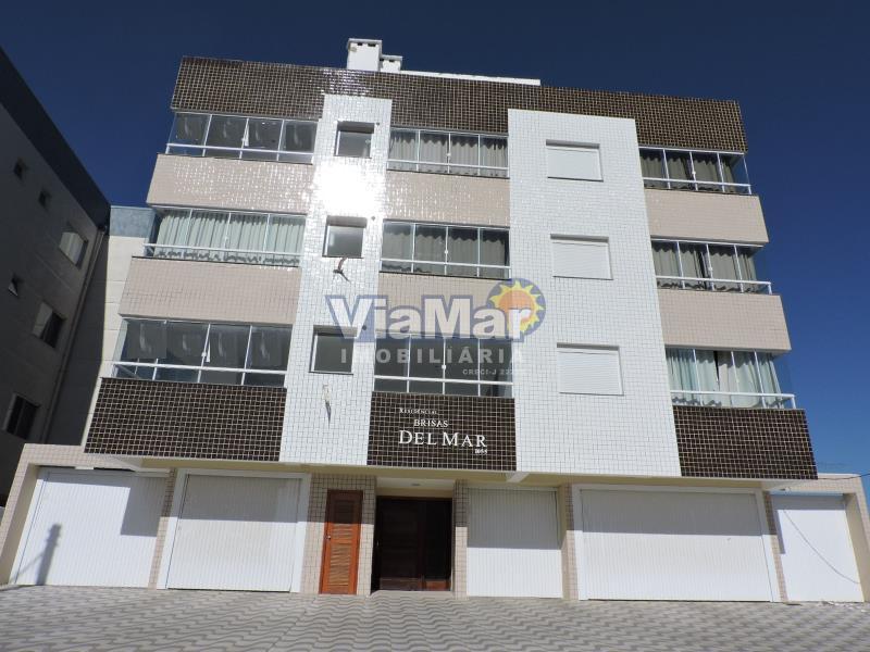 Apartamento Código 5995 a Venda no bairro Centro na cidade de Tramandaí