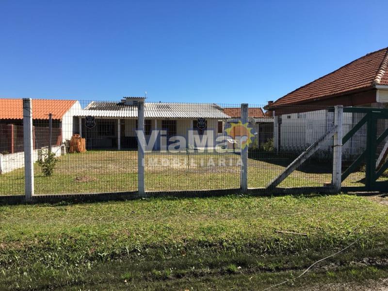 Terreno Código 6048 a Venda no bairro Centro na cidade de Tramandaí