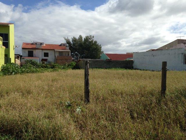 Terreno Código 6088 a Venda no bairro Centro na cidade de Tramandaí