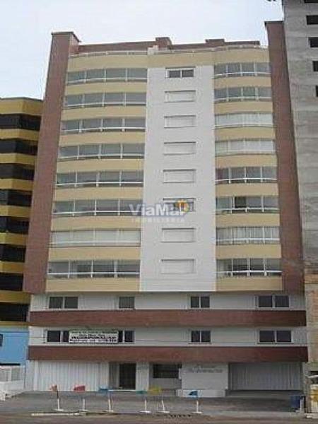 Apartamento Código 6265 a Venda no bairro Centro na cidade de Tramandaí