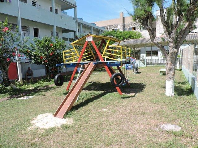 Apartamento Código 6337 a Venda no bairro Centro na cidade de Tramandaí
