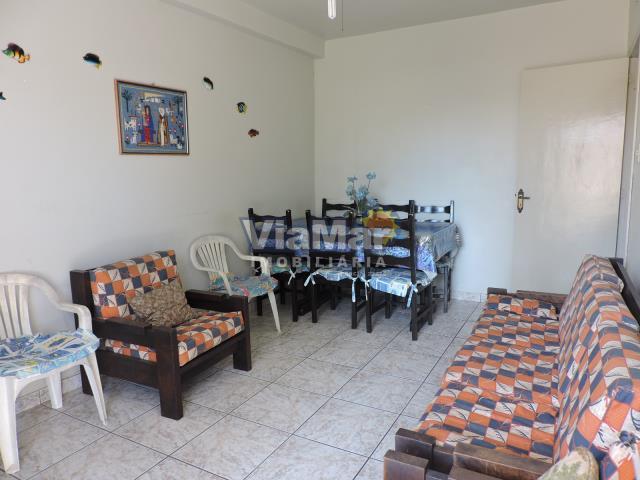 Apartamento Código 6350 a Venda  no bairro Centro na cidade de Tramandaí