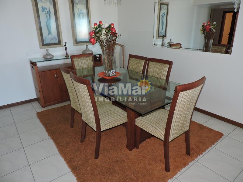 Apartamento Código 6497 a Venda no bairro Centro na cidade de Tramandaí