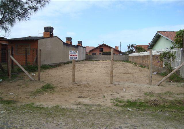 Terreno Código 6635 a Venda no bairro ZONA NOVA na cidade de Tramandaí