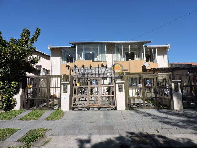 Duplex - Geminada Código 6809 a Venda no bairro ZONA NOVA na cidade de Tramandaí