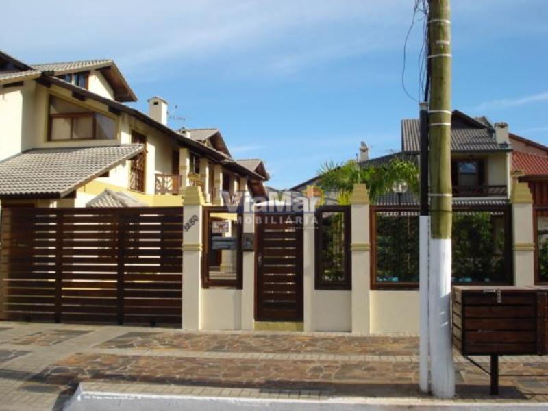 Duplex - Geminada Código 6962 a Venda no bairro Centro na cidade de Tramandaí