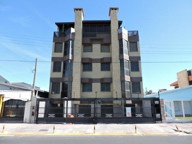 Apartamento Código 7124 a Venda no bairro Centro na cidade de Tramandaí