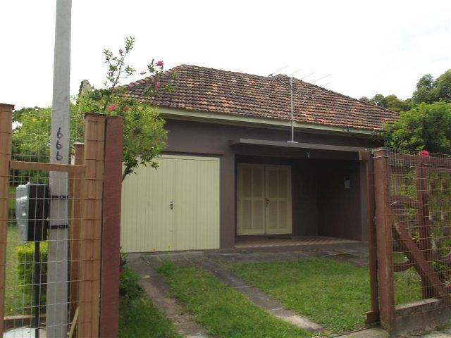 Casa Código 7217 a Venda no bairro Centro na cidade de Tramandaí
