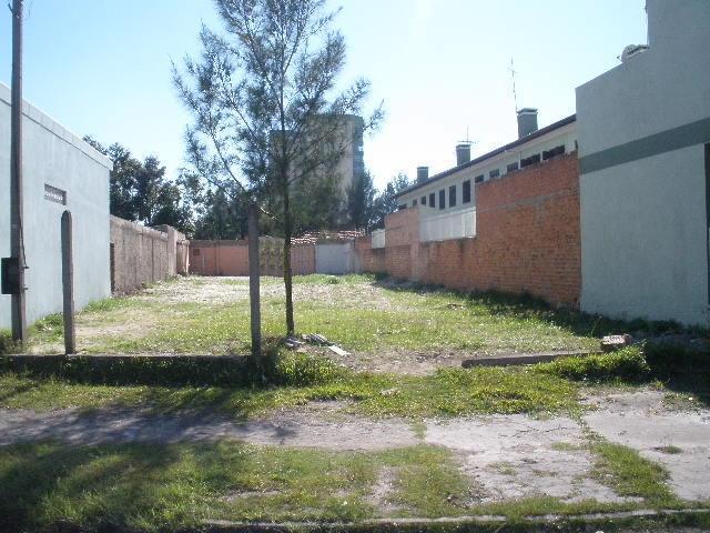 Terreno Código 7257 a Venda no bairro Centro na cidade de Tramandaí