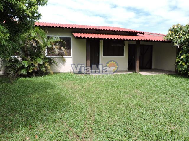 Casa Código 7273 a Venda no bairro Centro na cidade de Tramandaí