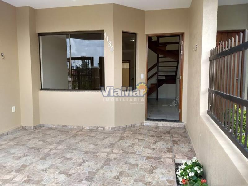 Duplex - Geminada Código 7447 a Venda no bairro Centro na cidade de Tramandaí