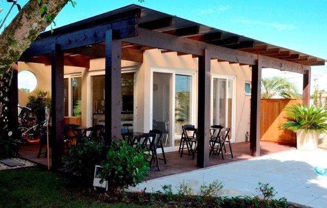 Casa Código 7713 a Venda no bairro CONDOMINIO MARITIMO na cidade de Tramandaí