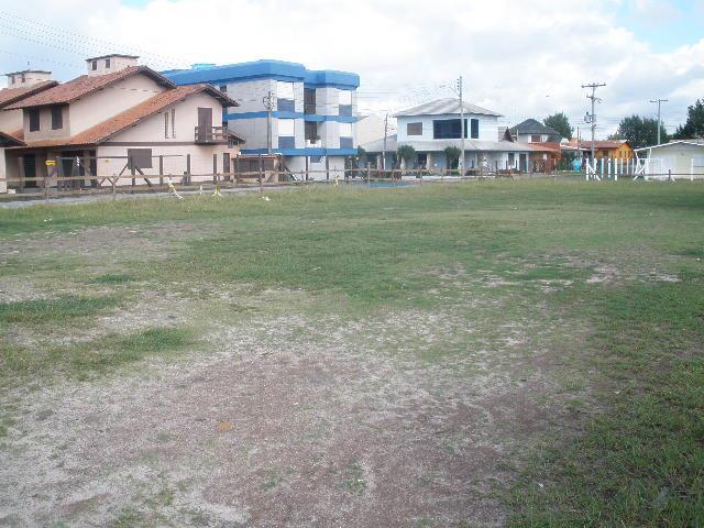 Terreno Código 7756 a Venda no bairro Centro na cidade de Tramandaí