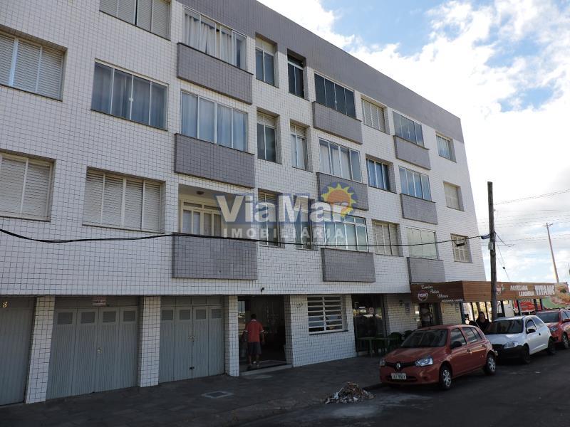 Apartamento Código 7773 a Venda no bairro Centro na cidade de Tramandaí