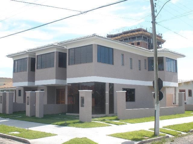 Duplex - Geminada Código 7777 a Venda no bairro Centro na cidade de Tramandaí