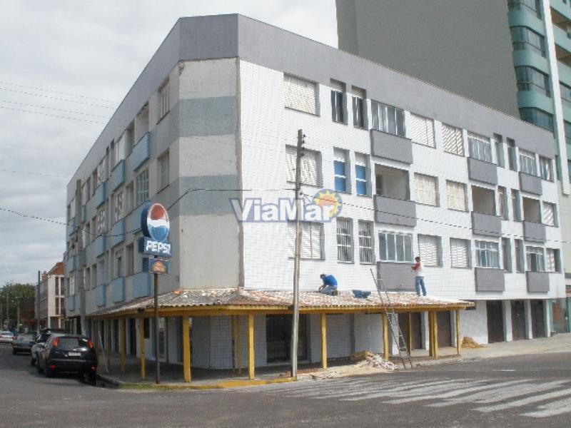 Apartamento Código 7778 a Venda no bairro Centro na cidade de Tramandaí