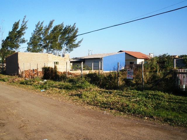 Terreno Código 7913 a Venda no bairro Centro na cidade de Tramandaí