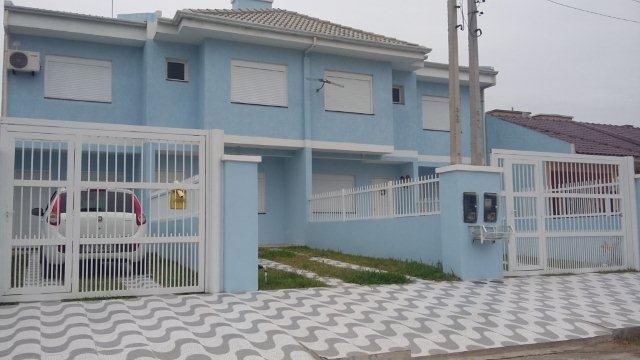 Duplex - Geminada Código 7978 a Venda no bairro Centro na cidade de Tramandaí