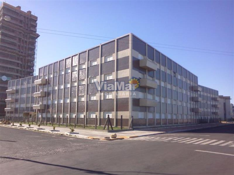 Apartamento Código 8052 a Venda no bairro Centro na cidade de Tramandaí