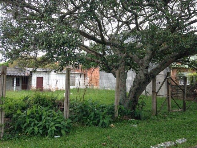 Terreno Código 8167 a Venda no bairro Centro na cidade de Tramandaí