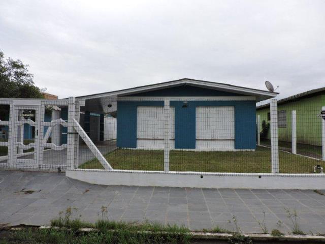Casa Código 8194 a Venda no bairro ZONA NOVA na cidade de Tramandaí