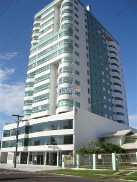 Apartamento Código 8333 a Venda no bairro Centro na cidade de Tramandaí