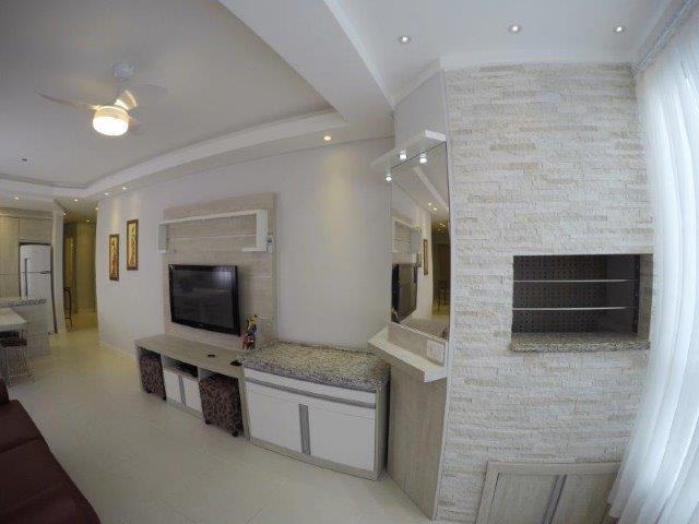 Apartamento Código 8402 a Venda  no bairro Centro na cidade de Tramandaí