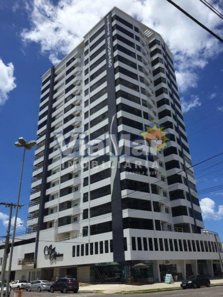 Apartamento Código 8437 a Venda no bairro Centro na cidade de Tramandaí