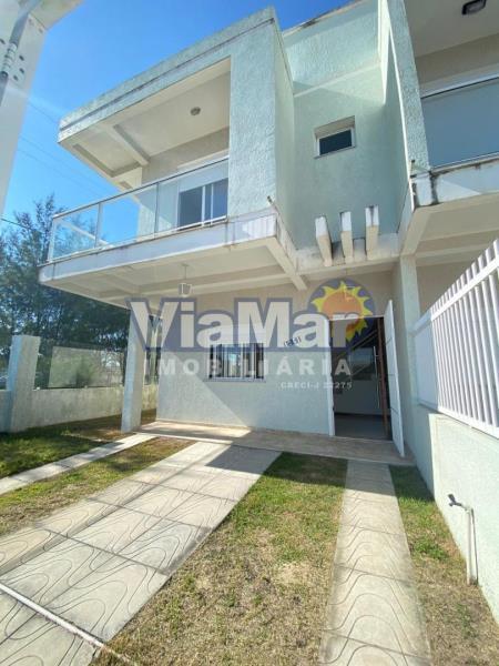 Duplex - Geminada Código 8514 a Venda no bairro Centro na cidade de Tramandaí