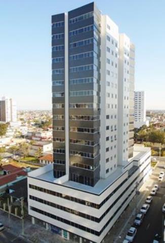 Apartamento Código 8612 a Venda no bairro Centro na cidade de Tramandaí