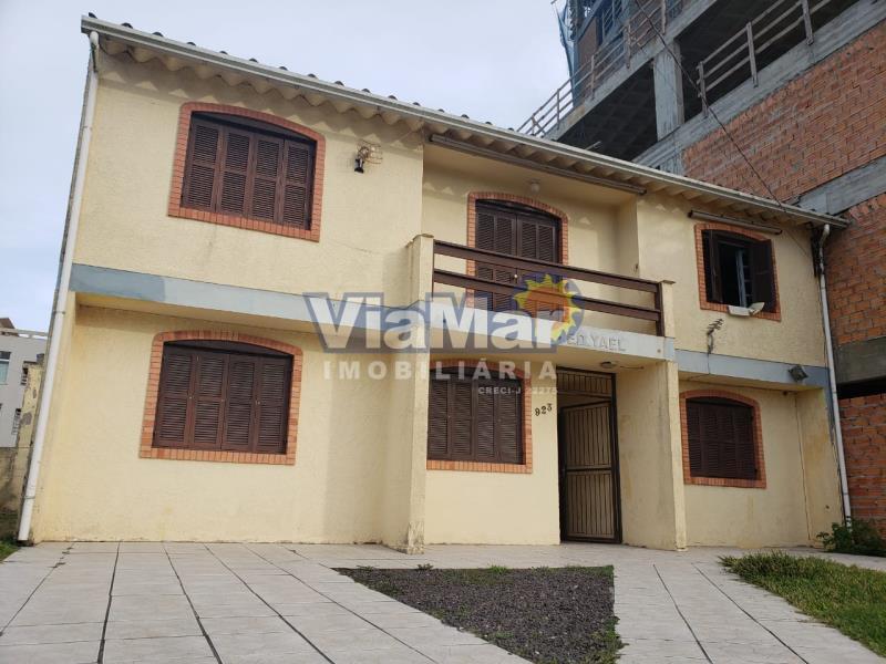 Apartamento Código 8622 a Venda no bairro Centro na cidade de Tramandaí