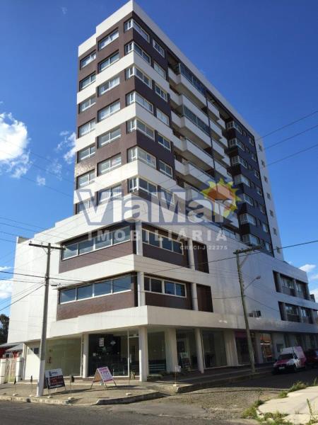 Apartamento Código 8624 a Venda no bairro Centro na cidade de Tramandaí