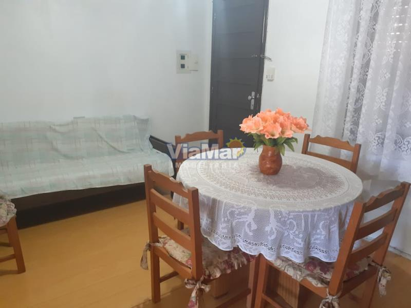 Apartamento Código 8675 a Venda  no bairro Centro na cidade de Tramandaí