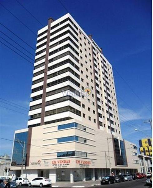 Apartamento Código 8743 a Venda no bairro Centro na cidade de Tramandaí