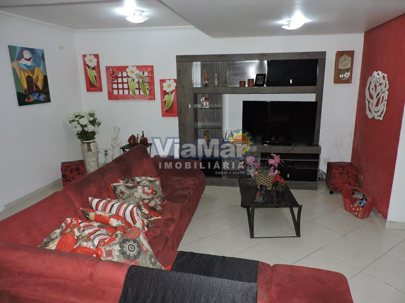 Duplex - Geminada Código 8755 a Venda  no bairro Centro na cidade de Tramandaí