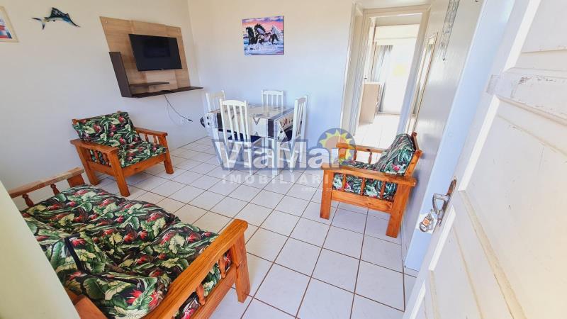 Apartamento Código 8785 a Venda  no bairro Centro na cidade de Tramandaí