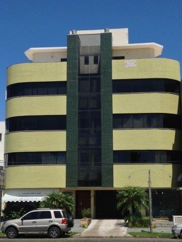 Cobertura Código 8827 a Venda no bairro Centro na cidade de Tramandaí