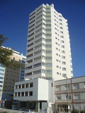 Cobertura Código 8893 a Venda no bairro Centro na cidade de Tramandaí
