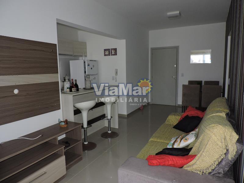 Apartamento Código 8913 a Venda no bairro Centro na cidade de Tramandaí