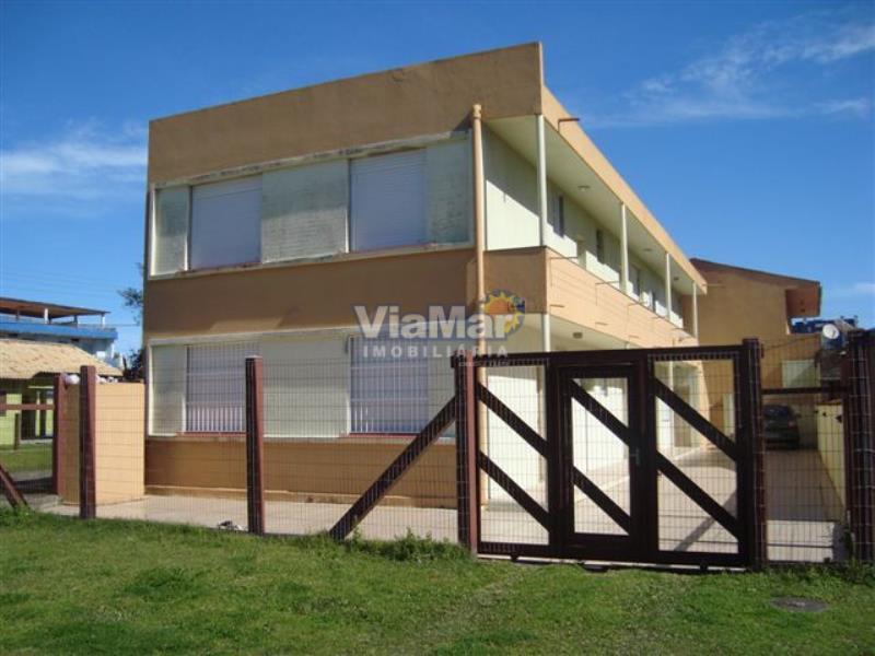 Apartamento Código 8934 a Venda no bairro Centro na cidade de Tramandaí