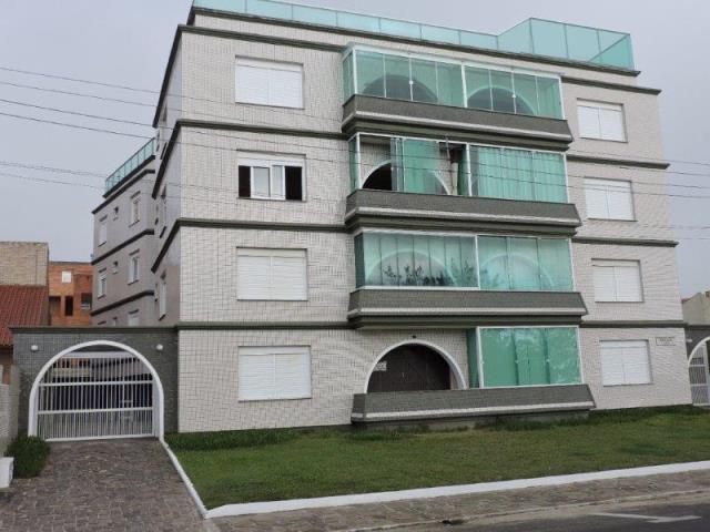Kitnet Código 8962 a Venda no bairro Centro na cidade de Tramandaí